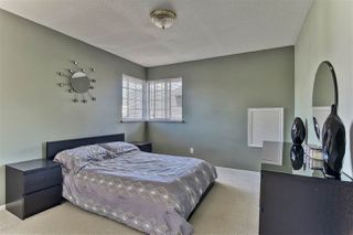 """Photo 16: 8576 142 Street in Surrey: Bear Creek Green Timbers House for sale in """"Brookside"""" : MLS®# R2444249"""