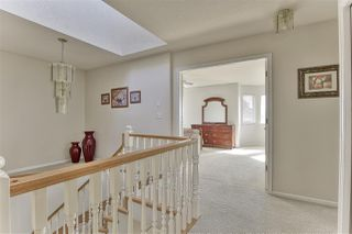 """Photo 8: 8576 142 Street in Surrey: Bear Creek Green Timbers House for sale in """"Brookside"""" : MLS®# R2444249"""