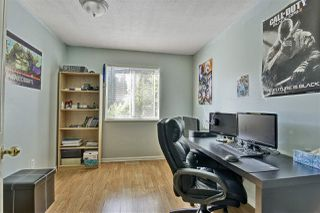 """Photo 7: 8576 142 Street in Surrey: Bear Creek Green Timbers House for sale in """"Brookside"""" : MLS®# R2444249"""