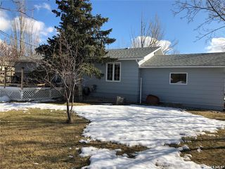 Photo 43: 216 2nd Avenue East in Wiseton: Residential for sale : MLS®# SK802932