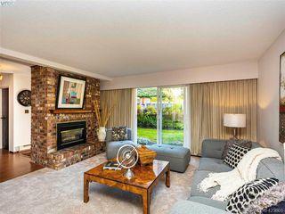 Photo 17: 11 949 Pemberton Rd in VICTORIA: Vi Rockland Row/Townhouse for sale (Victoria)  : MLS®# 836588
