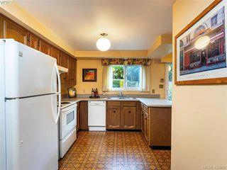 Photo 25: 11 949 Pemberton Rd in VICTORIA: Vi Rockland Row/Townhouse for sale (Victoria)  : MLS®# 836588