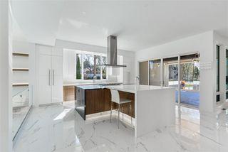 Photo 9: 12903 103 Avenue in Edmonton: Zone 11 House for sale : MLS®# E4198978