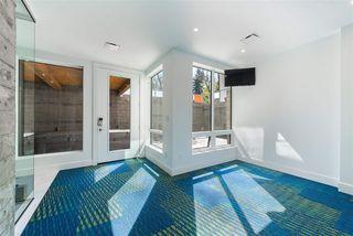 Photo 44: 12903 103 Avenue in Edmonton: Zone 11 House for sale : MLS®# E4198978