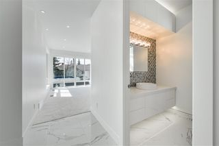 Photo 20: 12903 103 Avenue in Edmonton: Zone 11 House for sale : MLS®# E4198978