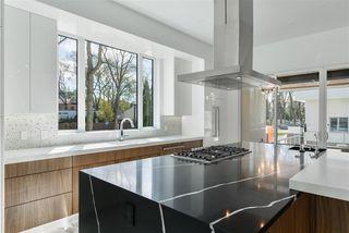 Photo 12: 12903 103 Avenue in Edmonton: Zone 11 House for sale : MLS®# E4198978