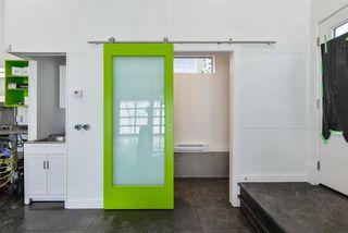 Photo 49: 12903 103 Avenue in Edmonton: Zone 11 House for sale : MLS®# E4198978
