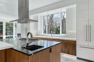 Photo 11: 12903 103 Avenue in Edmonton: Zone 11 House for sale : MLS®# E4198978
