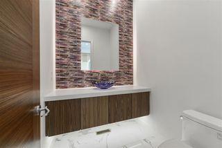Photo 16: 12903 103 Avenue in Edmonton: Zone 11 House for sale : MLS®# E4198978