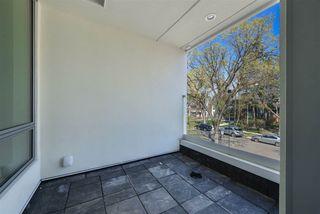 Photo 39: 12903 103 Avenue in Edmonton: Zone 11 House for sale : MLS®# E4198978