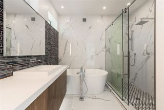 Photo 38: 12903 103 Avenue in Edmonton: Zone 11 House for sale : MLS®# E4198978