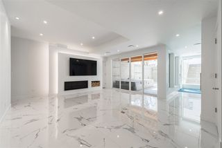 Photo 40: 12903 103 Avenue in Edmonton: Zone 11 House for sale : MLS®# E4198978