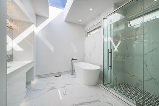 Photo 29: 12903 103 Avenue in Edmonton: Zone 11 House for sale : MLS®# E4198978