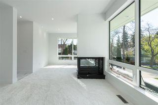 Photo 26: 12903 103 Avenue in Edmonton: Zone 11 House for sale : MLS®# E4198978