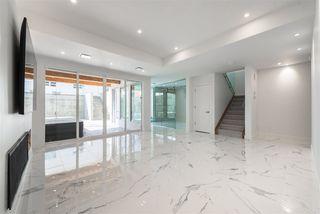 Photo 41: 12903 103 Avenue in Edmonton: Zone 11 House for sale : MLS®# E4198978