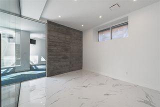 Photo 43: 12903 103 Avenue in Edmonton: Zone 11 House for sale : MLS®# E4198978