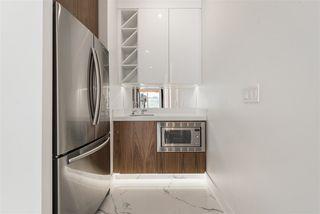 Photo 42: 12903 103 Avenue in Edmonton: Zone 11 House for sale : MLS®# E4198978