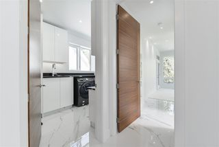 Photo 31: 12903 103 Avenue in Edmonton: Zone 11 House for sale : MLS®# E4198978