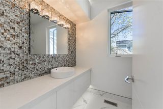 Photo 23: 12903 103 Avenue in Edmonton: Zone 11 House for sale : MLS®# E4198978