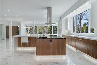 Photo 13: 12903 103 Avenue in Edmonton: Zone 11 House for sale : MLS®# E4198978