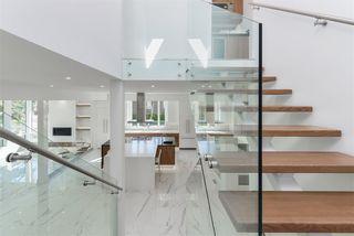 Photo 18: 12903 103 Avenue in Edmonton: Zone 11 House for sale : MLS®# E4198978