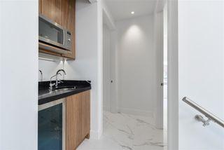 Photo 19: 12903 103 Avenue in Edmonton: Zone 11 House for sale : MLS®# E4198978