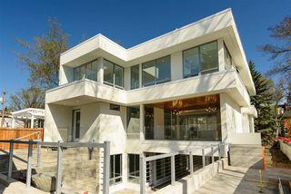 Photo 3: 12903 103 Avenue in Edmonton: Zone 11 House for sale : MLS®# E4198978