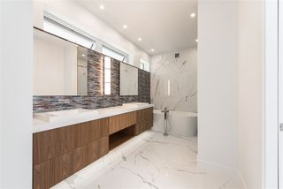 Photo 37: 12903 103 Avenue in Edmonton: Zone 11 House for sale : MLS®# E4198978