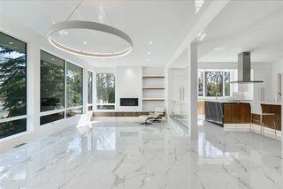 Photo 6: 12903 103 Avenue in Edmonton: Zone 11 House for sale : MLS®# E4198978
