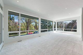 Photo 33: 12903 103 Avenue in Edmonton: Zone 11 House for sale : MLS®# E4198978