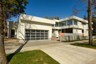Photo 48: 12903 103 Avenue in Edmonton: Zone 11 House for sale : MLS®# E4198978