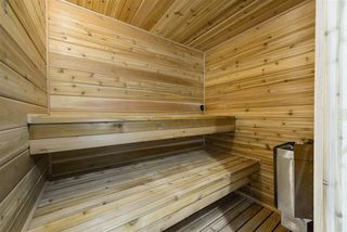 Photo 45: 12903 103 Avenue in Edmonton: Zone 11 House for sale : MLS®# E4198978