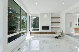 Photo 7: 12903 103 Avenue in Edmonton: Zone 11 House for sale : MLS®# E4198978