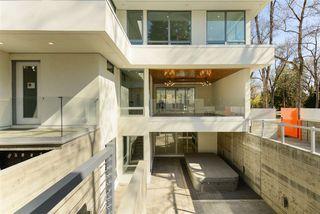 Photo 46: 12903 103 Avenue in Edmonton: Zone 11 House for sale : MLS®# E4198978