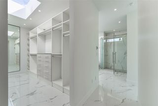 Photo 27: 12903 103 Avenue in Edmonton: Zone 11 House for sale : MLS®# E4198978