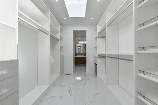 Photo 36: 12903 103 Avenue in Edmonton: Zone 11 House for sale : MLS®# E4198978