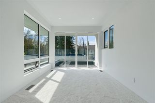 Photo 21: 12903 103 Avenue in Edmonton: Zone 11 House for sale : MLS®# E4198978