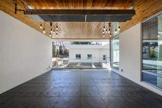 Photo 15: 12903 103 Avenue in Edmonton: Zone 11 House for sale : MLS®# E4198978