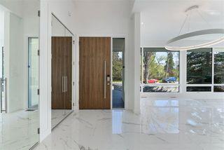 Photo 4: 12903 103 Avenue in Edmonton: Zone 11 House for sale : MLS®# E4198978
