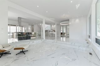 Photo 8: 12903 103 Avenue in Edmonton: Zone 11 House for sale : MLS®# E4198978