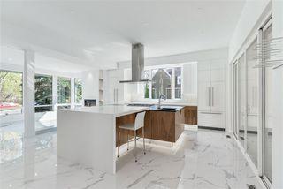 Photo 10: 12903 103 Avenue in Edmonton: Zone 11 House for sale : MLS®# E4198978