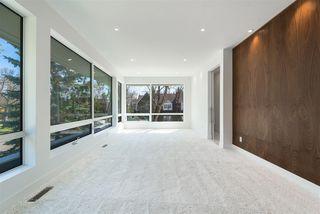 Photo 34: 12903 103 Avenue in Edmonton: Zone 11 House for sale : MLS®# E4198978