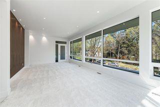 Photo 35: 12903 103 Avenue in Edmonton: Zone 11 House for sale : MLS®# E4198978
