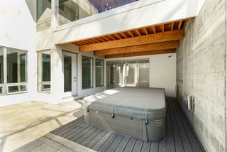 Photo 47: 12903 103 Avenue in Edmonton: Zone 11 House for sale : MLS®# E4198978