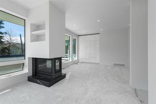 Photo 25: 12903 103 Avenue in Edmonton: Zone 11 House for sale : MLS®# E4198978