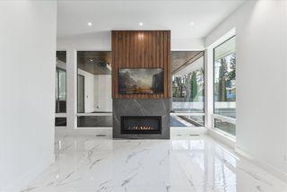 Photo 14: 12903 103 Avenue in Edmonton: Zone 11 House for sale : MLS®# E4198978