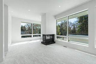 Photo 24: 12903 103 Avenue in Edmonton: Zone 11 House for sale : MLS®# E4198978