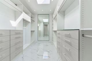 Photo 28: 12903 103 Avenue in Edmonton: Zone 11 House for sale : MLS®# E4198978
