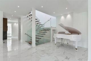 Photo 17: 12903 103 Avenue in Edmonton: Zone 11 House for sale : MLS®# E4198978