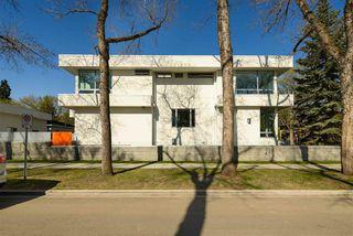 Photo 2: 12903 103 Avenue in Edmonton: Zone 11 House for sale : MLS®# E4198978